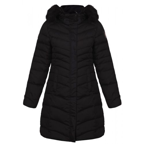 Icepeak Luisa Women's Down Parka Coat
